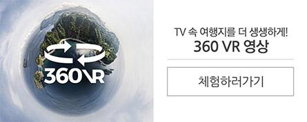 360VR 일본