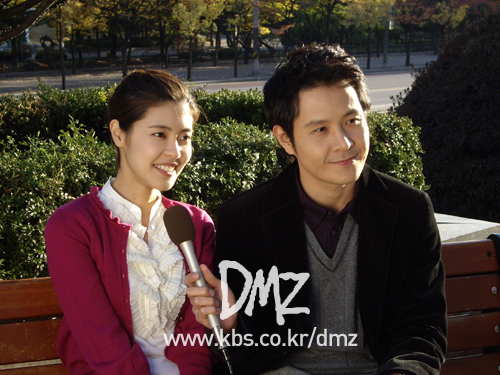 Drama 2006] Pure 19 / Pure in Heart / Hearts of Nineteen 열아홉 순정