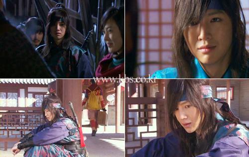 El Principito azul!!!...Jang Geun Suk!!! G