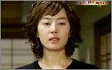 韓国ドラマ,真珠の首飾り