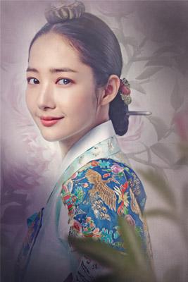 2017年韓劇《七日的王妃》劇情介紹(朴敏英、延宇振) 1