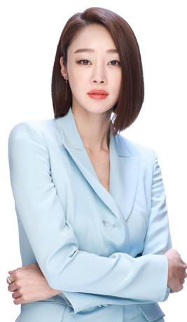 韓劇《通往機場的路》劇情人物介紹(李相侖、金荷娜) 5
