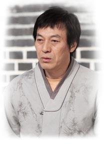 韓劇 灰姑娘的姐姐 劇情&人物介紹 7