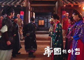 poze din film 20040227_101854