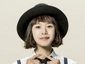 조윤희 사진
