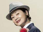 김영애 사진