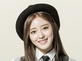 이세영 사진