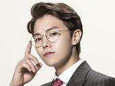 박은석 사진