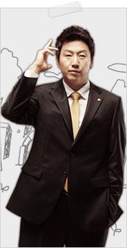 Lord of Study-bộ phim đang gây sốt khắp xứ Hàn !!!!!! Sub13_cha_img01