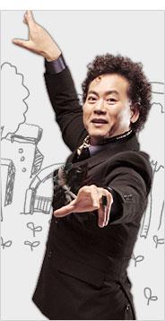 [KBS 2010] Lord of Study 공부의 신 - Yoo Seung Ho, Ji Yeon, Kim Soo Ro [Vietsub Tap 16-End]