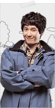 Lord of Study-bộ phim đang gây sốt khắp xứ Hàn !!!!!! Sub13_cha_img11