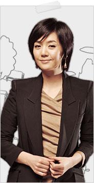 Lord of Study-bộ phim đang gây sốt khắp xứ Hàn !!!!!! Sub13_cha_img12