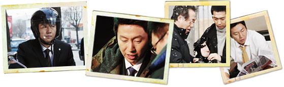 Lord of Study-bộ phim đang gây sốt khắp xứ Hàn !!!!!! Sub13_still01