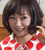 cast_photo_4_3.jpg