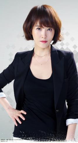 韓劇《蒙面檢察官》劇情人物介紹(朱相昱、金宣兒、嚴基俊) 2