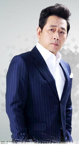 韓劇《蒙面檢察官》劇情人物介紹(朱相昱、金宣兒、嚴基俊) 4