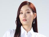 韓劇《蒙面檢察官》劇情人物介紹(朱相昱、金宣兒、嚴基俊) 5
