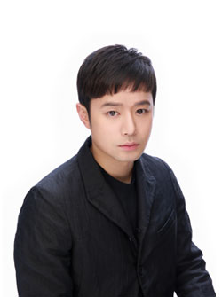 Cheonjeongmyeong (The Nameless) Photos