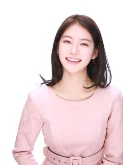 Devoted Kim (Gong Seung-yeon) Photos