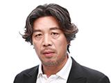 韓劇《橘子果醬》劇情人物介紹(呂珍九,金雪炫,李宗泫) 8