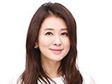 韓劇《橘子果醬》劇情人物介紹(呂珍九,金雪炫,李宗泫) 5