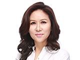 韓劇《橘子果醬》劇情人物介紹(呂珍九,金雪炫,李宗泫) 7
