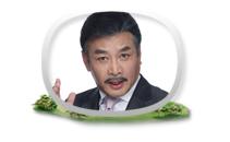 韓劇絕配冤家(天下無敵李平康)線上看劇情介紹,分集介紹,人物介紹 6