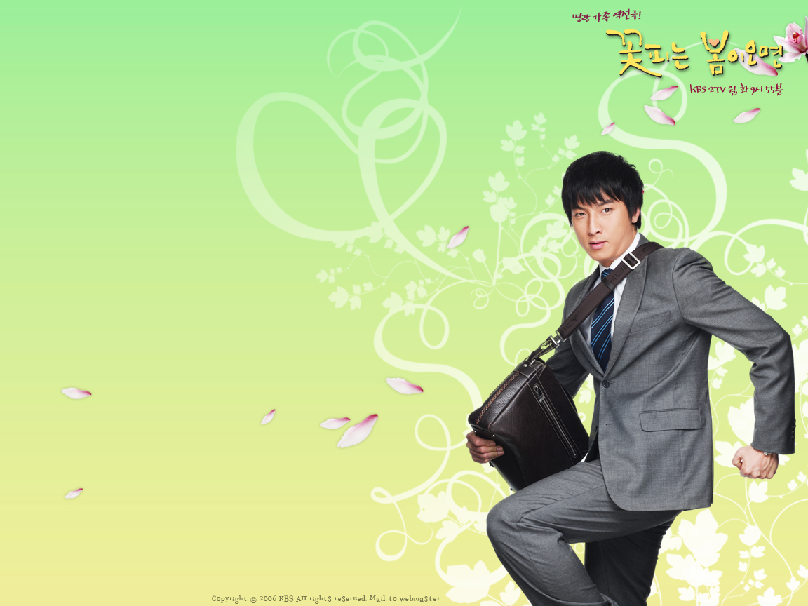 http://img.kbs.co.kr/cms/drama/spring/images/wall03_1152.jpg