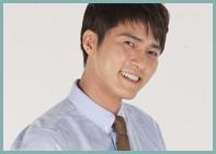 韓劇 星星月亮都摘給你 劇情&人物介紹 2