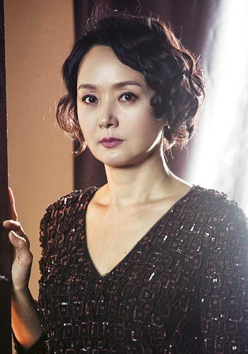 韓劇《沒有名字的女人,無名女》劇情介紹(吳知恩、裴宗玉) 2