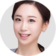 김회연 이미지