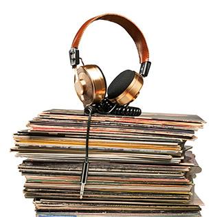 [대중문화 엿보기] 사라져가는 음반 매장, 위태해지는 음악 공동체