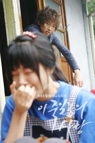 http://img.kbs.co.kr/drama/drama_photo/035/008/035008003_L.jpg