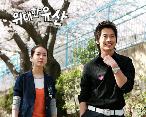 2006年韩剧目录(kbs)