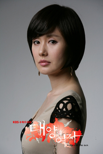 《女人,贞慧》1994年 《最后的恋人》 MBC    《小英雄...