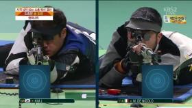 김종현, 금메달 도전!!! 이미지