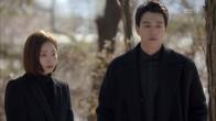 장미희를 떠나보내는 김래원·신세경