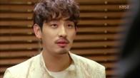 김소현·윤박 함께 있는 것 그냥 두고 못 본다!