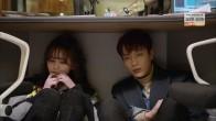 제삼자의 등장에 바로 숨는 윤두준·김소현!