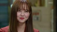 오현경과 셋이 데이트하며 점수 따는(?) 김소현!