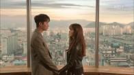 김소현 손에 반지 끼워주는 윤두준!