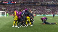<프랑스:크로아티아> 음바페의 쐐기 골!