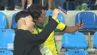 리우올림픽 '웃음·낭패·환희의 순간들'