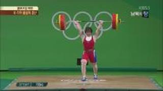[클로즈업 북한] 올림픽 무대에 선 북한…무엇을 얻었나?