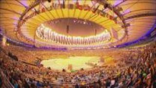[영상] 리우 올림픽 폐막식 하이라이트