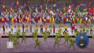 아듀! 리우 올림픽…17일 대장정 '마무리'