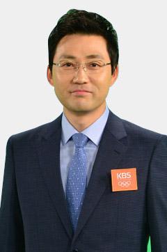 이재홍 사진