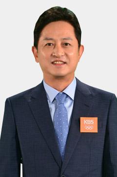 김현태 사진