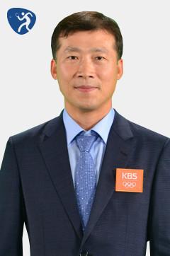 김택수 사진