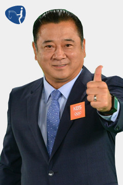 김동환 사진
